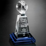 Horizon Global Award 8-1/4 in.