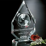 Magellan Global Award 11 in.