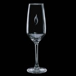 Aerowood 7oz Champagne Flute Glass