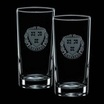 Aristocrat 13oz Hiball Glasses (Set of 2)