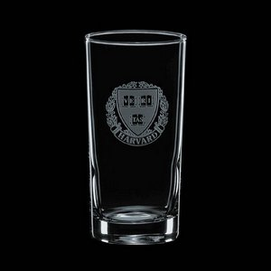 Aristocrat 13oz Hiball Glass