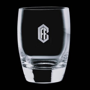 Belfast 12oz On-the-Rocks Glass