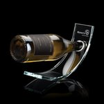 Benevento Wine Holder - Starfire 12