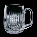 Carey 16oz Beer Stein