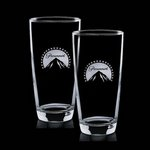 Carberry 12.5 oz Hiball Glass (Set of 2)