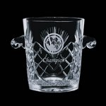 Cavanaugh Ice Bucket - 8 in. High