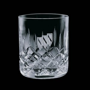 Denby 14oz Double Old Fashioned