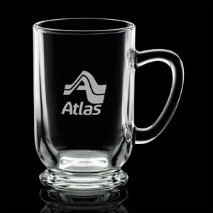 Polaris 16oz Mug
