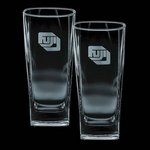 Sterling 11oz Hiball Glass (Set of 2)