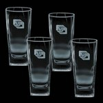 Sterling 11oz Hiball Glass (Set of 4)