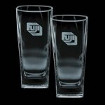 Sterling 16oz Coolers (Set of 2)