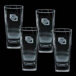 Sterling 16oz Coolers (Set of 4)