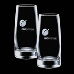 Vaughan 13oz Coolers Glasses (Set of 2)
