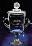 Cup Ranier Award (small)