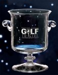 Cup McKinley Award (Small) trophy golf, golf awards, golf trophy cup, golf awards and trophies, golf award ideas, recognition awards,