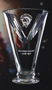 Victory Cup Award  - MED