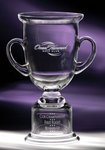 Cup Adirondack Award (Small) trophy golf, golf awards, golf trophy cup, golf awards and trophies, golf award ideas, recognition awards,