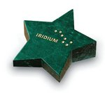 Star Green Marble Award 