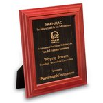 Pacesetter Green Marble Award 