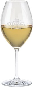 Riedel XL - Riedel Syrah Wine Glass- 22.75 oz