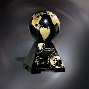 Solid Marble Global Award